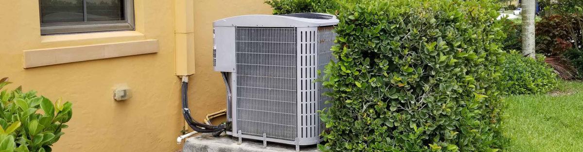 Ac Service Air Conditioner Sale In Lehigh Acres Naples