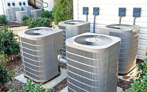 AC Maintenance in Bonita Springs, Fort Myers, Lehigh Acres, Naples